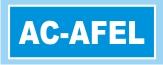 AC-AFEL Nigeria Limited